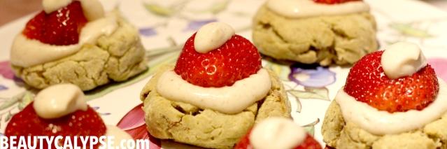 cookies-assembled