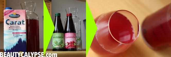 cranberry-arti-drink