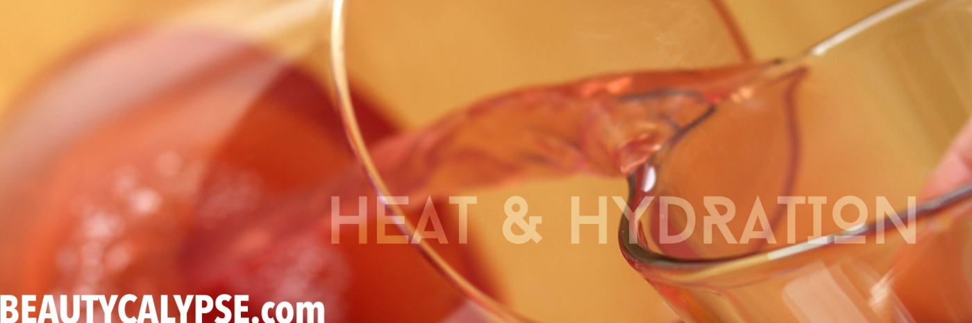 heat-and-hydration