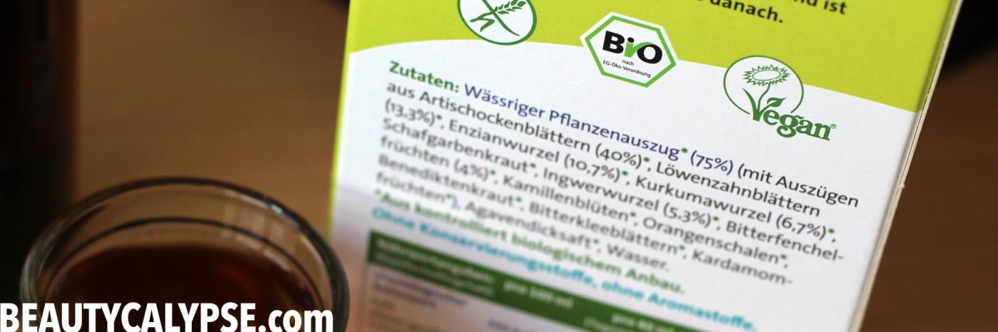 herbaria-bittrio-ingredients