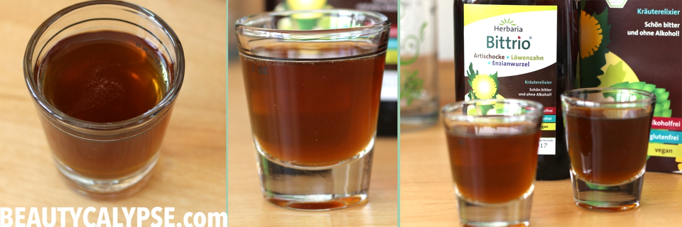 herbaria-bittrio-shotglas-trio