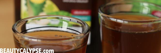 herbaria-bittrio-shotglas