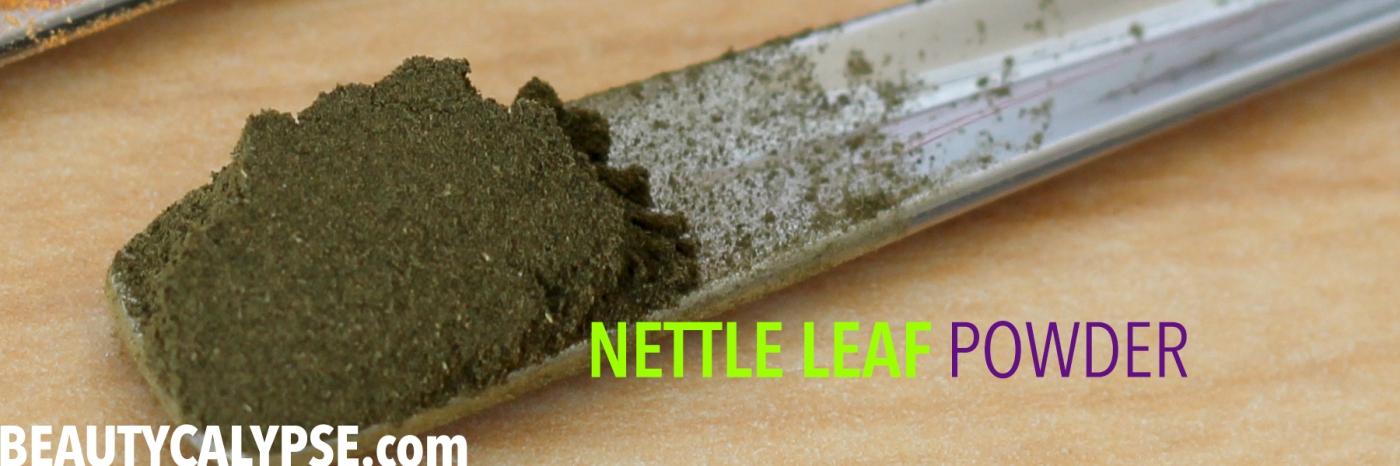 nettle-leaf-powder-lebepur