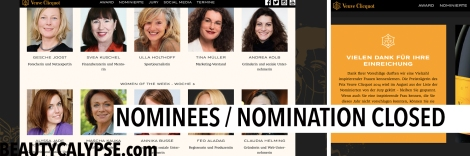 nominees-thanks-for-nominating