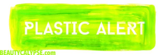 plastic-alert