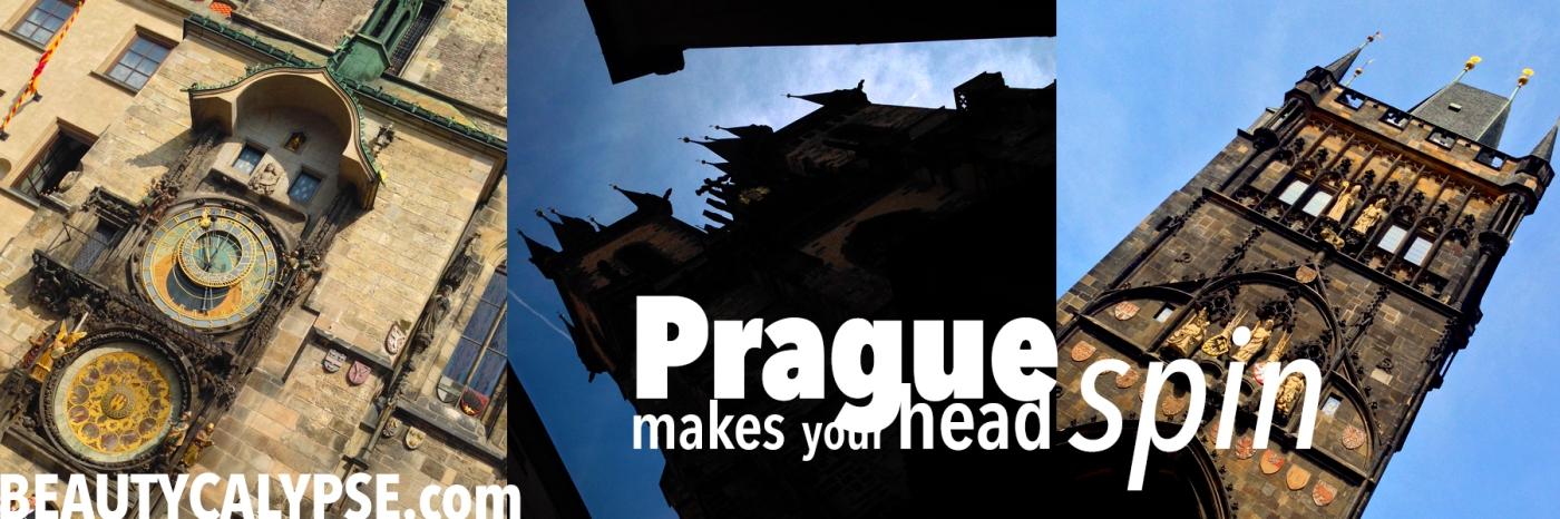 prague-is-beautiful
