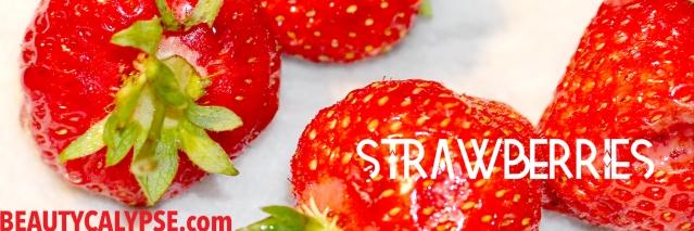 ripe-sweet-strawberries