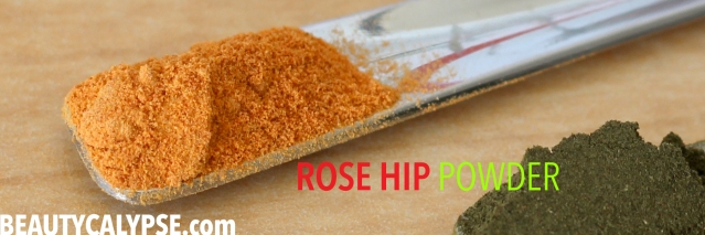 rose-hip-powder-lebepur