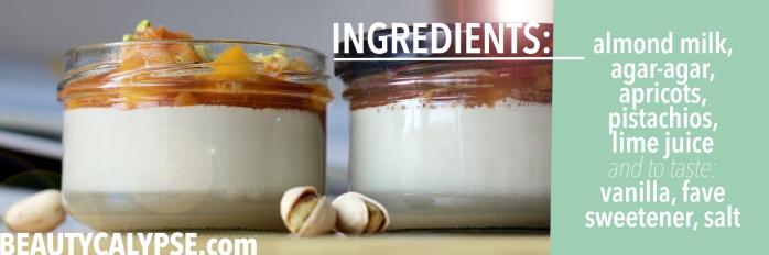 vegan-panna-cotta-ingredients