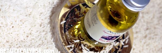 akamuti-rice-bran-oil