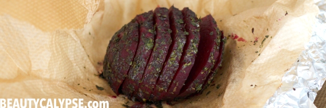 beetroot-herbs-oven-ready