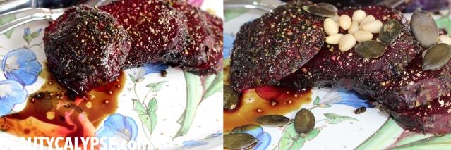 beetroot-herbs-oven-serve