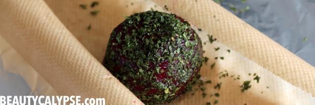 beetroot-herbs-oven