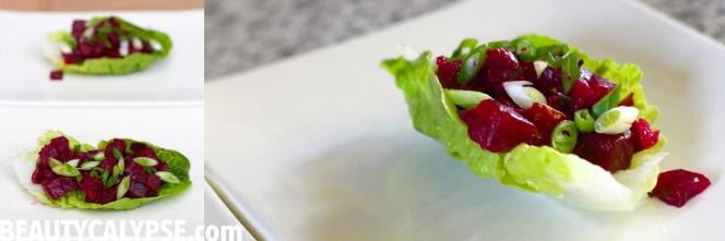 beetroot-salad-a-lancienne