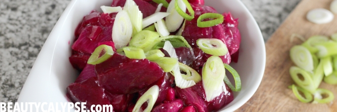 beetroot-salad-herring