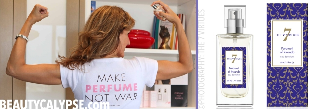 make-perfume-not-war