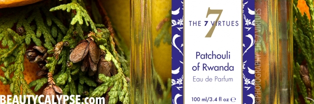 patchouli-of-rwanda-the7virtues-closeup