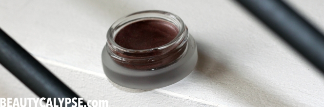 rms-beauty-cream-eye-polish-magnetic