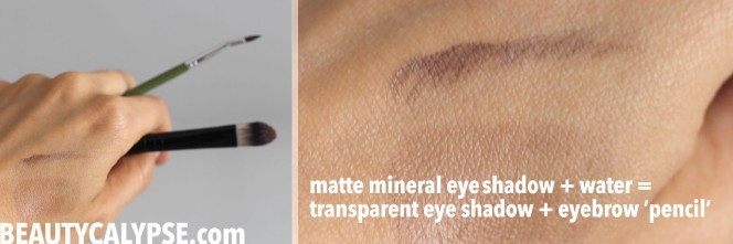 step1-eyebrows-transparent-liquid-eye-shadow