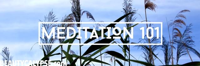 BC_Meditation_101