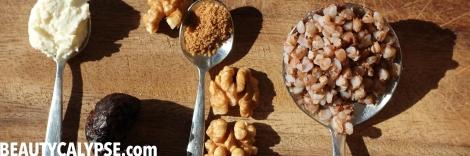 buckwheat-breakfast-ingredients-opener