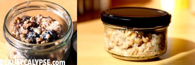 buckwheat-portable-breakfast