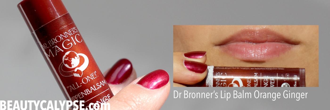 dr-bronners-lip-balm-orange-ginger-swatch