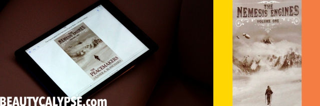 KindleiPad-Olivier-Blanchard-TheNemesisEngine-Review
