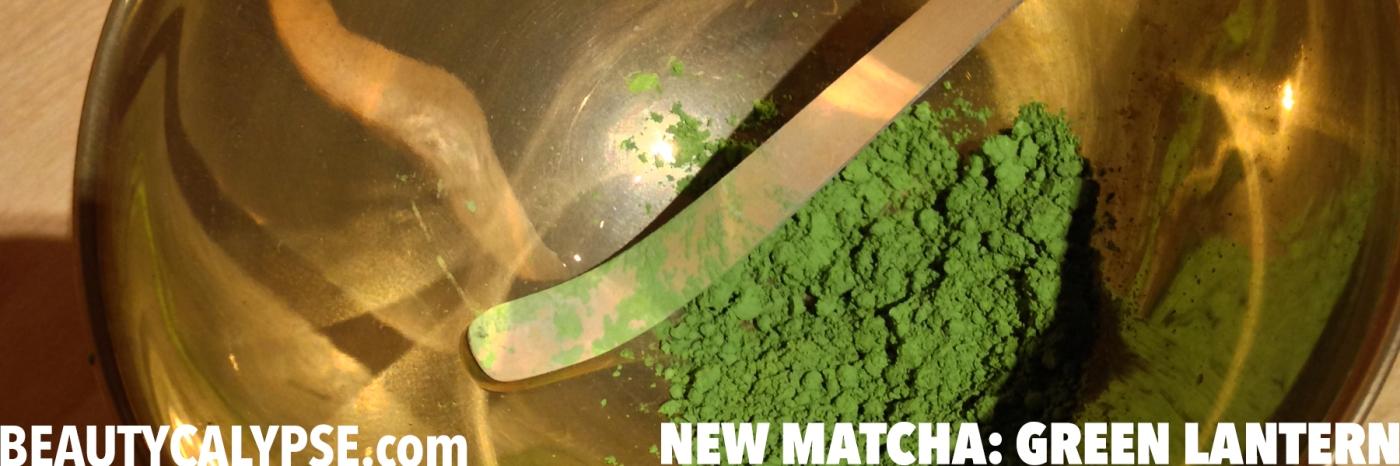 paper-and-tea-berlin-mitte-matcha-green-lantern