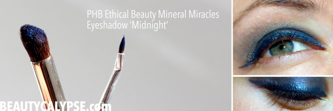 PHB-EthicalBeauty-MineralMiraclesEyeshadow-Midnight-swatch-review