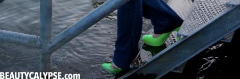 TheGlowBrand-worn-waterproof