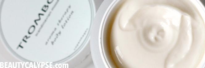 tromborg-aromatherapy-body-lotion-autumnal-skincare