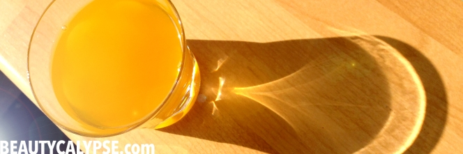 turmeric-drink-hot-and-cold