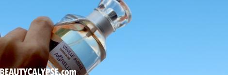 vanille-ambree-acorelle-eaudeparfum-review