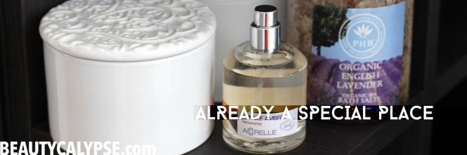vanille-ambree-acorelle-eaudeparfum