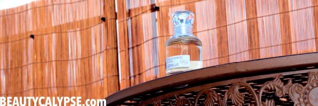 vanille-ambree-acorelle-edp-review