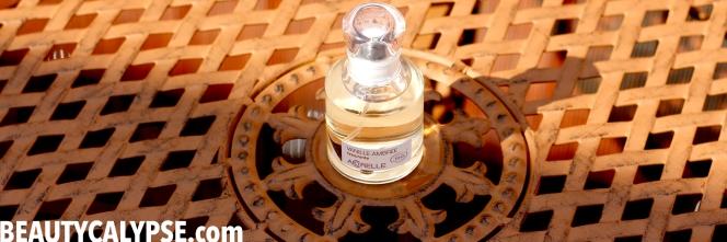 vanille-ambree-acorelle-rassurante