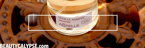 vanille-ambree-acorelle-review