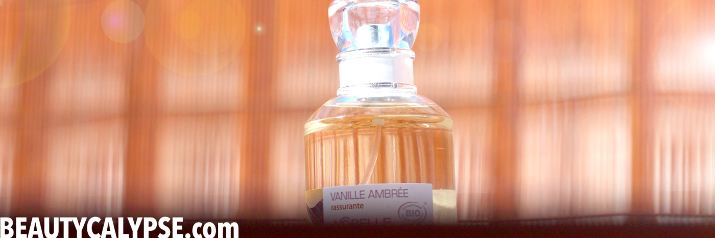 vanille-ambree-acorelle-warm-sunny-notes