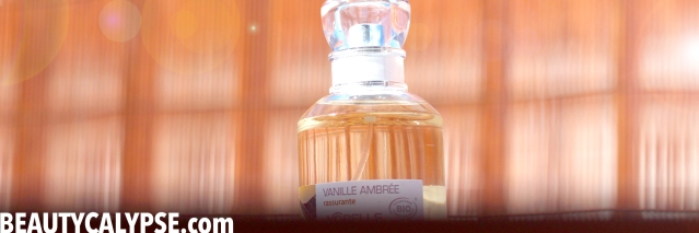 vanille-ambree-acorelle-warm-sunny-notes