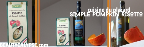 cuisine-du-placard-simple-pumpkin-risotto-recipe