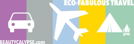 ecological-travel