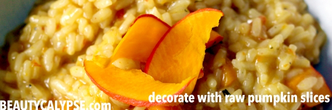 final-touch-pumpkin-risotto