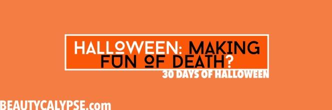 halloween-making-fun-of-death