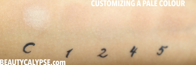 how-to-customize-a-pale-mineral-foundation-warmlight