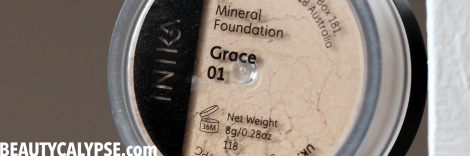 inika-grace
