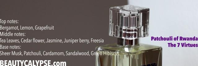 PatchouliOfRwanda-The7Virtues-FragrancePyramid
