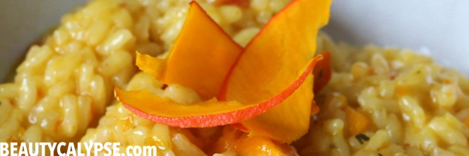 pumpkin-risotto-simple-quick