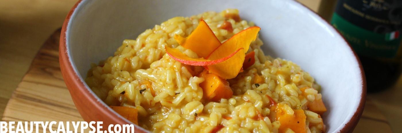 pumpkin-risotto-vegan-or-vegetarian