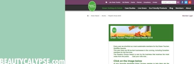 screenshot-greentourism-peopleschoice-2014